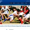 Mendoza Rugby Club