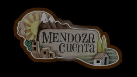 Mendoza Cuenta. Demo Reel